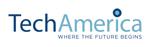 TechAmerica