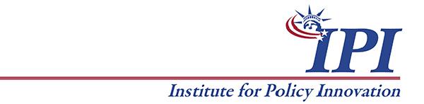 Stationery Logo