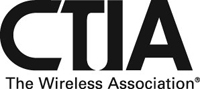 CTIA the Wireless
