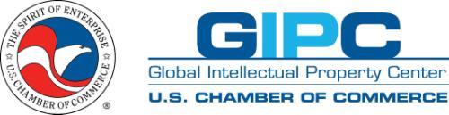 US Chamber GIPC