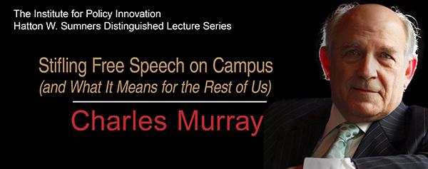 Murray Event Masthead