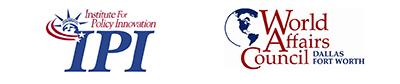 IPI WAC logos
