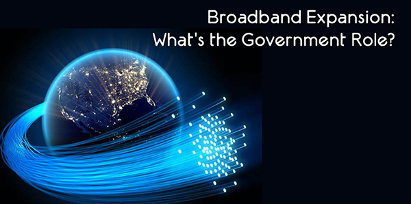 Broadband Expansion